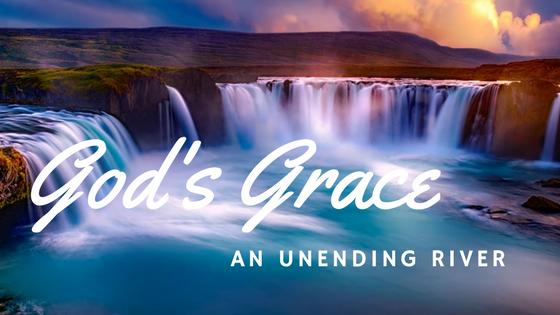 Image result for image Gods unending grace