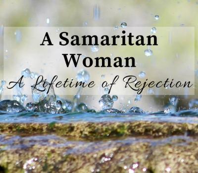 A lLifetime of Rejection