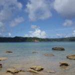 西表島の端っこ。船浮の魅力を紹介します