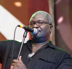 Top Malawian Musicians