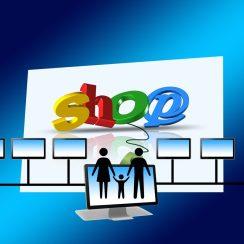 buy online in Malawi