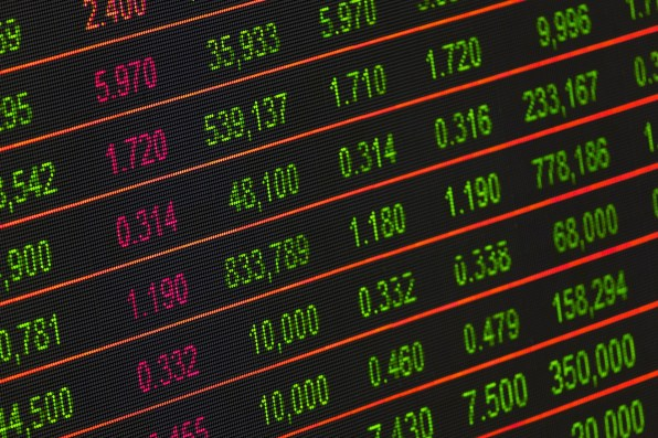 buy shares on the Malawi stock exchange