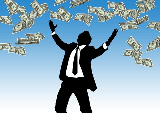 business in Malawi loan