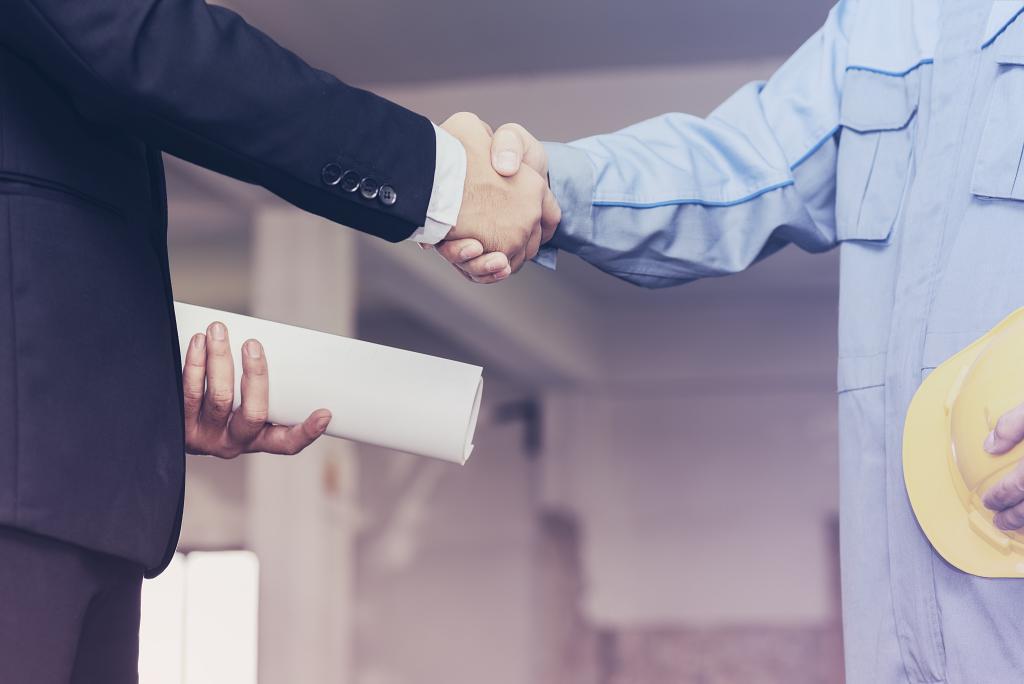 Pentingnya Dokumen CSMS dan Pelatihan K3 untuk Perusahaan