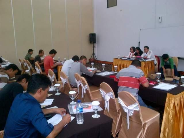Pelatihan K3 Yogyakarta.jpg