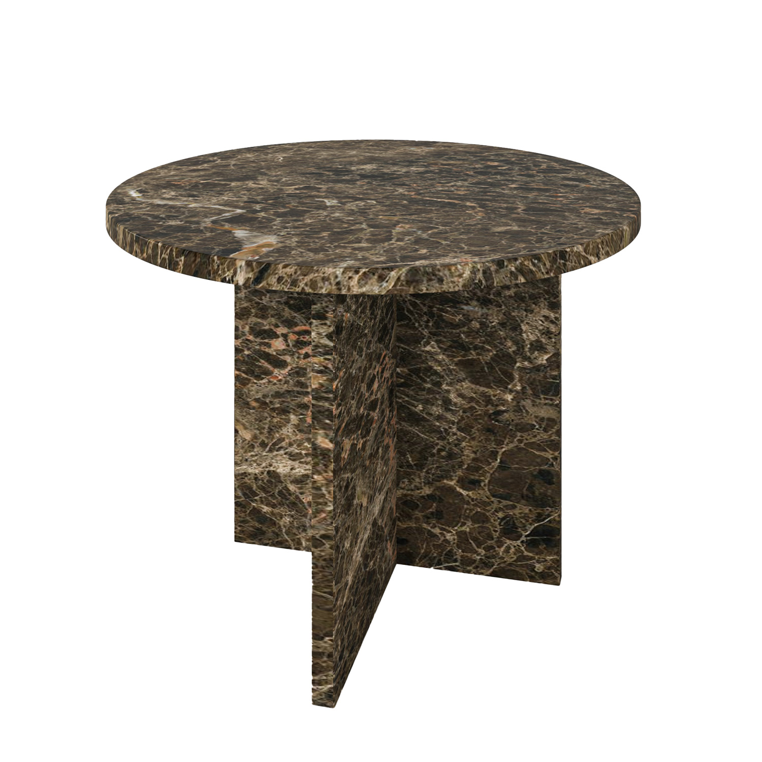t stone coffee table