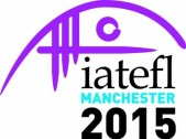 IATEFL_ManchesterLogo2