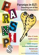 parsnips cover