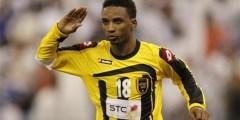 من هو محمد نور لاعب المنتخب السعودي السابق