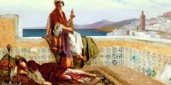 ما ابرز المناطق التي فتحت في عصر الدوله الامويه