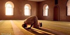 لماذا كانت العشاء والفجر أثقل الصلاة على المنافق