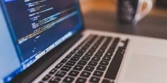 أكتب أكبر عدد ممكن من استخدامات الحاسوب في حياتنا