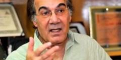 كم عمر محمود ياسين