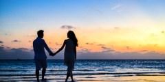 رسائل عيد زواج للمتزوجين 2021 كلمات عن عيد الزواج