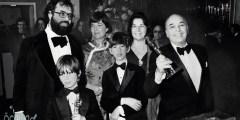 قصة عائلة كورليوني الحقيقية
