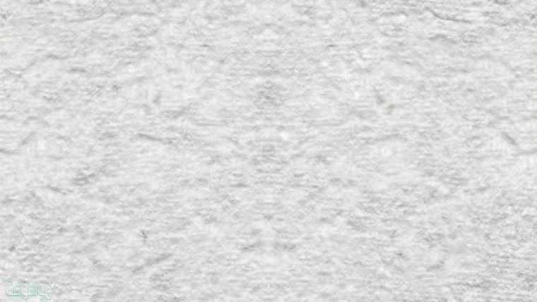 خلفية بيضاء سادة للكتابة 2021