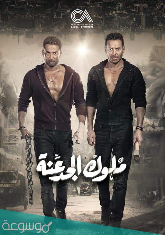 ما هي جنسية ليلى حسين الممثلة
