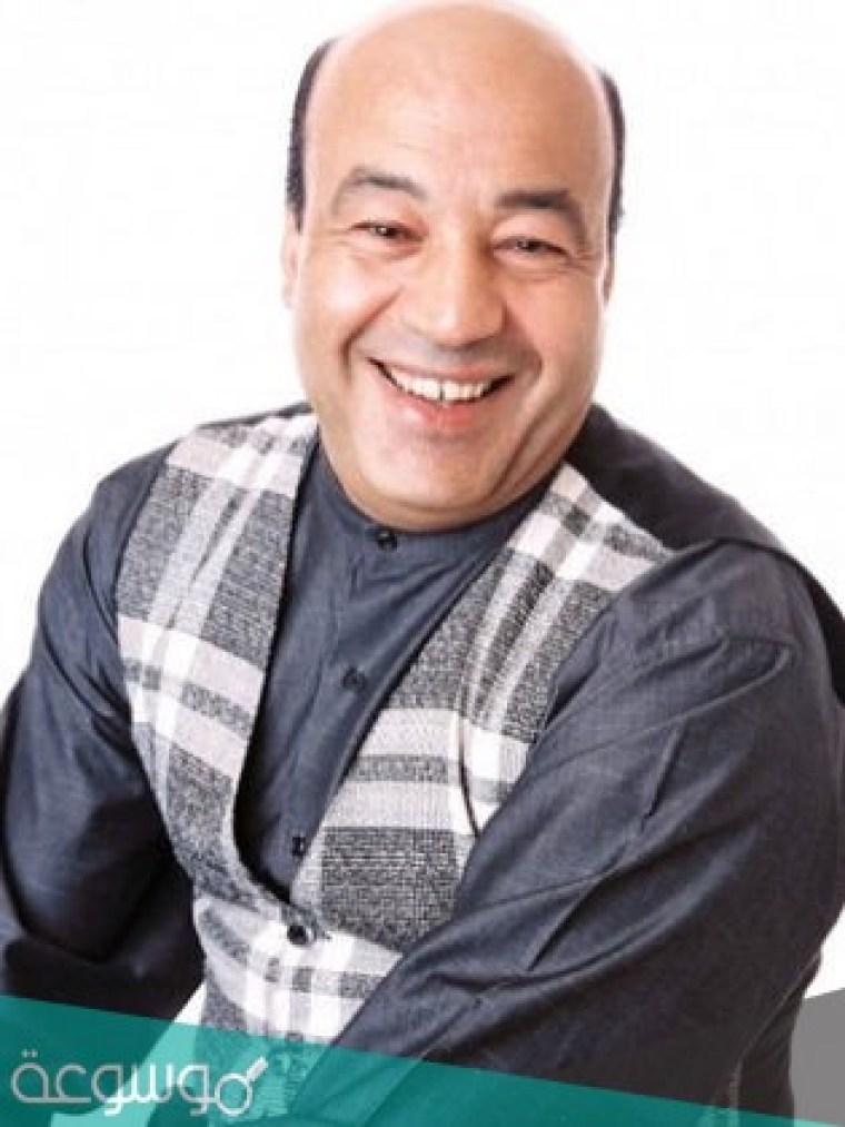 الفنان حجاج عبد العظيم ويكيبيديا