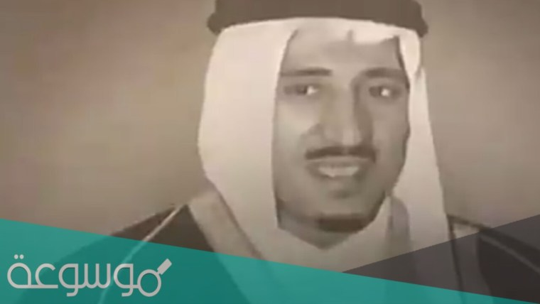 من هو ناصر بن عبدالعزيز ويكيبيديا