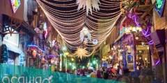 موعد صلاة عيد الفطر في القصيم 2021-1442