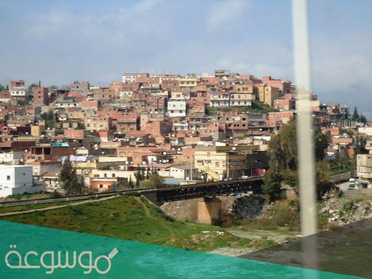 ما هو الاسم القديم لمدينة البويرة