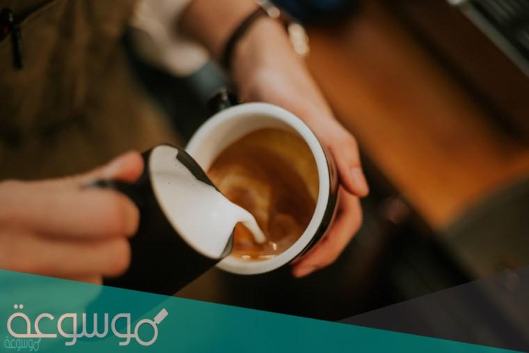 أجمل عبارات عن القهوة 2021 مكتوبة وبالصور