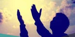 دعاء الجماعة بين الزوجين للحمل مكتوب