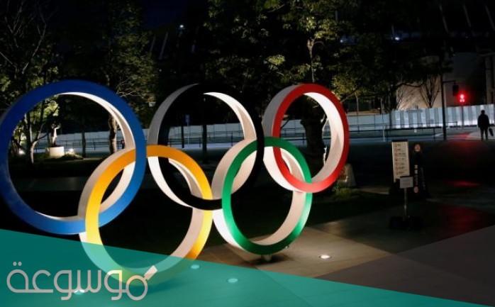 موعد أولمبياد طوكيو 2021 لكرة القدم