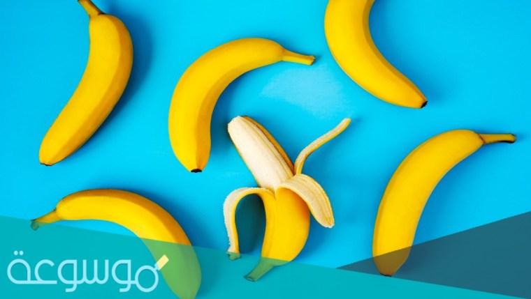 الموز ممنوع في كوريا الشماليه
