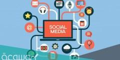 اهم الطرق والمواقع لكشف مصداقية المواقع الالكترونية
