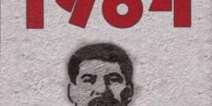 تحميل رواية 1984 pdf