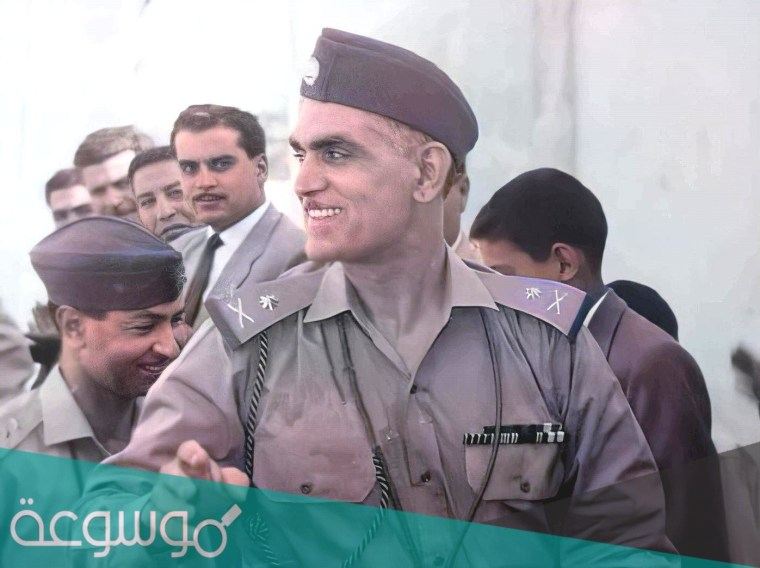 عبد الكريم قاسم سني ام شيعي