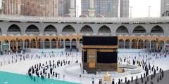 ماهي شروط العمرة الآن في المملكة العربية السعودية