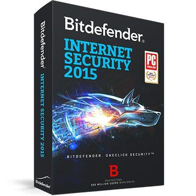 Bitdefender.Internet.Security.2015.box