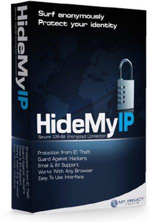 Hide My IP 6.0.383 [Full+Key] One2up ภาษาไทย โปรแกรมซ่อน IP ตัวเต็ม