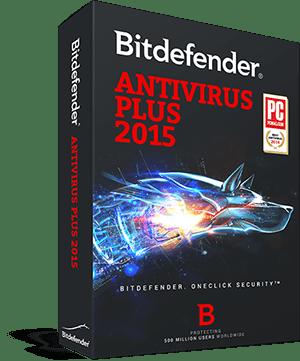 bitdefender-av-2015