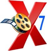 โหลด ConvertXtoDVD 7 [Full] ตัวเต็ม แปลงไฟล์วีดีโอลงแผ่น DVD