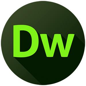 Adobe Dreamweaver CS6 [Full] x86/x64 2018 โปรแกรมทำเว็บยอดนิยม