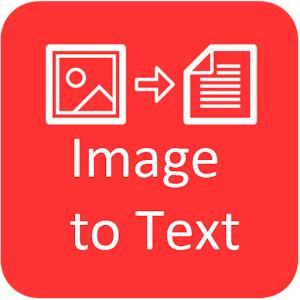 วิธีแปลงไฟล์รูปภาพเป็นข้อความ (Image to Text) ใช้กับภาษาไทย100%