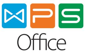 WPS Office 2019 v11.2.0 [Full] ภาษาไทย ล่าสุดใช้แทน MS Office