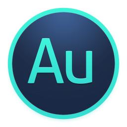 Adobe Audition CS6 [Full] One2up ฟรี ถาวร + วิธีใช้โปรแกรมตัดต่อเสียง