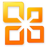 Microsoft Office 2010 Pro Plus [Full] ตัวเต็มฟรี 2021 ภาษาไทย