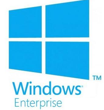 Windows 10 Enterprise 20H2 [Full] X64 ตัวเต็มไฟล์เดียว 2021