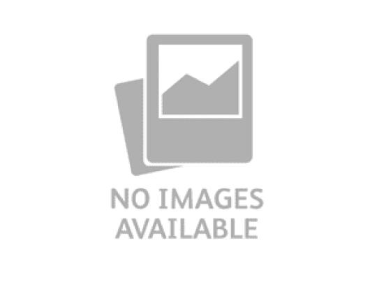 ESET NOD32 Antivirus ภาษาไทย