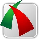 FastStone Capture 9.4 [Full] ตัวเต็ม โปรแกรมแคป/อัดวีดีโอหน้าจอ