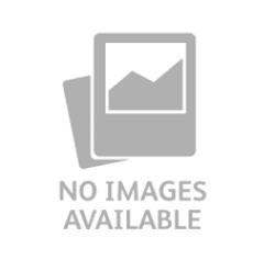 โหลด Matlab R2017a [Full] 64 bit ฟรีล่าสุด พร้อมวิธีติดตั้ง