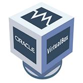 VirtualBox 6.1.18 [Full] ฟรีโปรแกรมจําลอง Windows, Mac, Linux