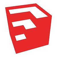 SketchUp Pro 2017 [Full] + Vray 4 ฟรีโปรแกรมออกแบบบ้าน 3 มิติ