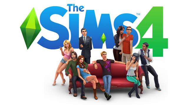 โหลด The Sims 4 ภาษาไทย ภาคหลัก | ภาคเสริมครบ | อัพเดทใหม่!2018