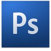 Adobe Photoshop CS3 Portable Icon